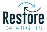 Restore Data Rights